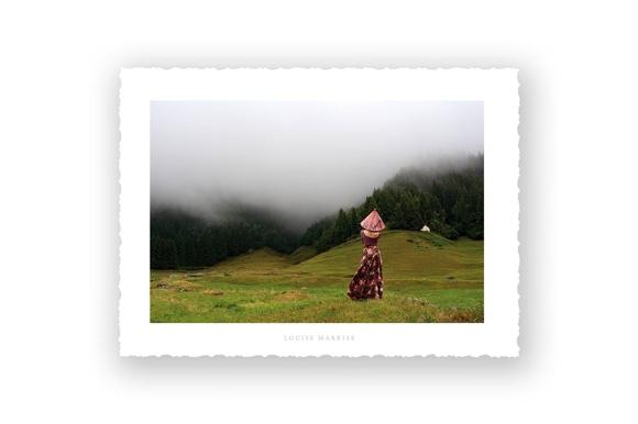 http://clignotants.cowblog.fr/images/0001/ABjpeg.jpg