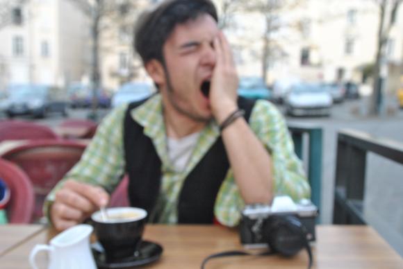 http://clignotants.cowblog.fr/images/20011/103.jpg