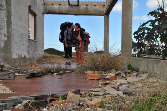 http://clignotants.cowblog.fr/images/20011/31.jpg