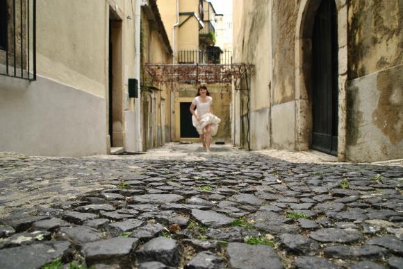 http://clignotants.cowblog.fr/images/20011/41.jpg