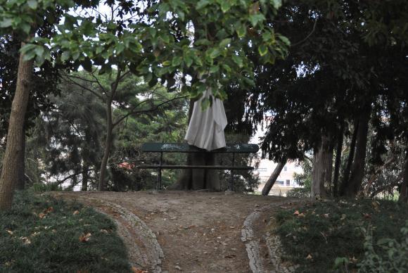 http://clignotants.cowblog.fr/images/20011/52.jpg