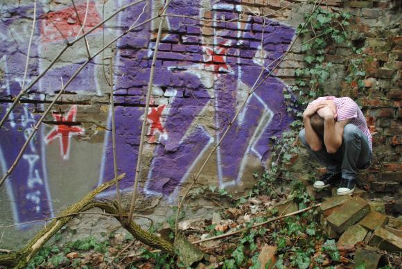 http://clignotants.cowblog.fr/images/20011/B6.jpg