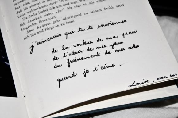 http://clignotants.cowblog.fr/images/20011/DSC0296.jpg
