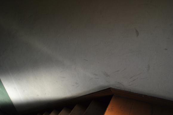 http://clignotants.cowblog.fr/images/20011/ouitre.jpg