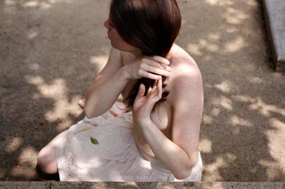http://clignotants.cowblog.fr/images/2013/1262437102014718962133761052229502o.jpg