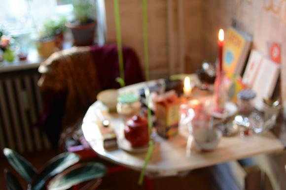 http://clignotants.cowblog.fr/images/2013/DSC4339.jpg
