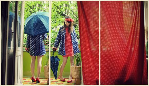 http://clignotants.cowblog.fr/images/2013/parapluie2.jpg