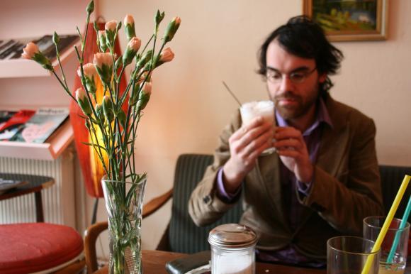 http://clignotants.cowblog.fr/images/Decembre2009/IMG1583.jpg