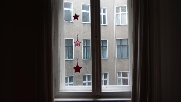 http://clignotants.cowblog.fr/images/Decembre2009/P1160878.jpg