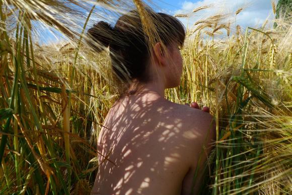 http://clignotants.cowblog.fr/images/Juillet09/P1030377.jpg