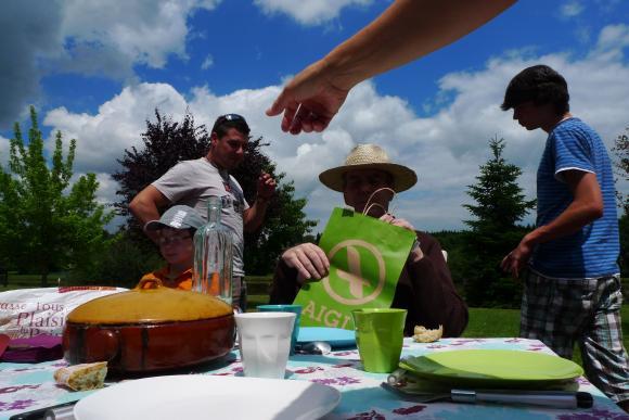 http://clignotants.cowblog.fr/images/Juillet09/P1030411.jpg