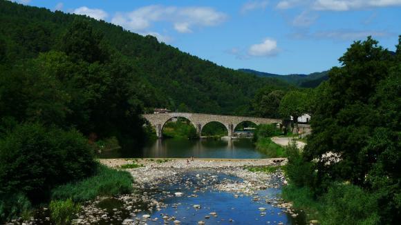 http://clignotants.cowblog.fr/images/Juillet09/P1060377.jpg