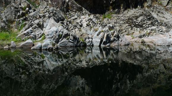 http://clignotants.cowblog.fr/images/Juillet09/P1060788.jpg