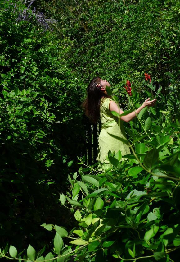 http://clignotants.cowblog.fr/images/Juillet09/P1070493.jpg