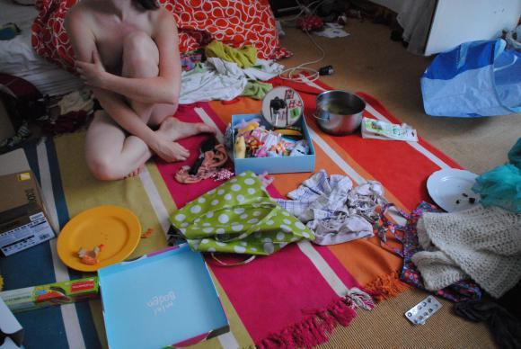 http://clignotants.cowblog.fr/images/Juin2010/DSC0016.jpg