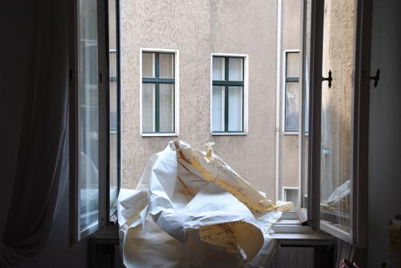 http://clignotants.cowblog.fr/images/Juin2010/DSC0096-copie-1.jpg