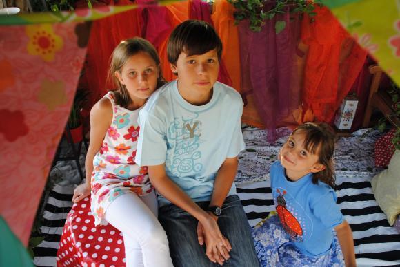 http://clignotants.cowblog.fr/images/Juin2010/DSC0104.jpg