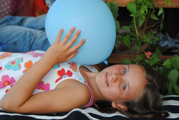 http://clignotants.cowblog.fr/images/Juin2010/DSC0118.jpg
