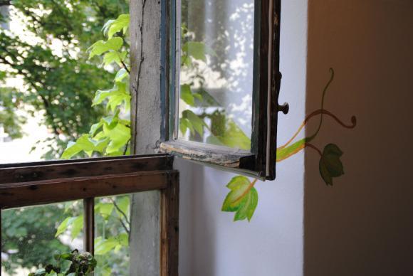 http://clignotants.cowblog.fr/images/Juin2010/DSC0147.jpg