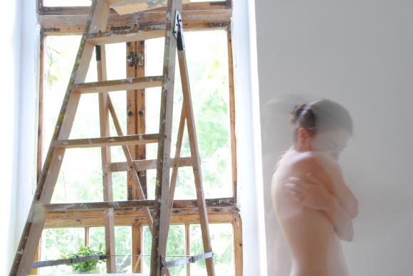 http://clignotants.cowblog.fr/images/Juin2010/DSC0156.jpg