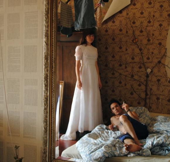 http://clignotants.cowblog.fr/images/Juin2010/DSC01722.jpg