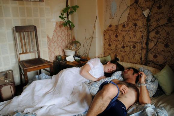 http://clignotants.cowblog.fr/images/Juin2010/DSC0185.jpg