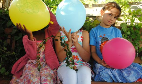 http://clignotants.cowblog.fr/images/Juin2010/DSC0208.jpg