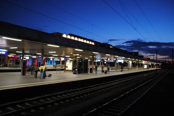 http://clignotants.cowblog.fr/images/Juin2010/DSC0308.jpg