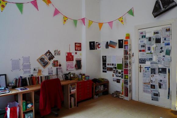 http://clignotants.cowblog.fr/images/Octobre09/P1120580.jpg