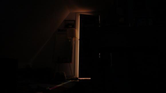 http://clignotants.cowblog.fr/images/P1200182.jpg