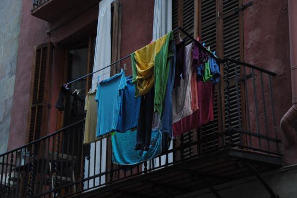 http://clignotants.cowblog.fr/images/Sept2010/DSC0002.jpg