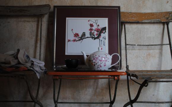 http://clignotants.cowblog.fr/images/Sept2010/DSC0003.jpg