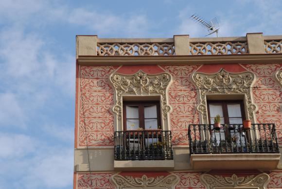http://clignotants.cowblog.fr/images/Sept2010/DSC0009.jpg