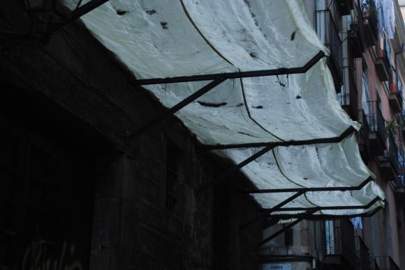 http://clignotants.cowblog.fr/images/Sept2010/DSC0016.jpg