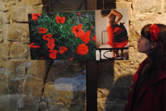 http://clignotants.cowblog.fr/images/Sept2010/DSC0052.jpg