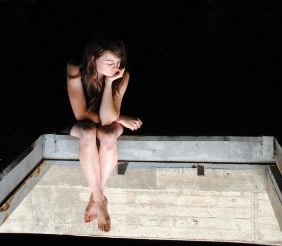 http://clignotants.cowblog.fr/images/Sept2010/DSC0142.jpg
