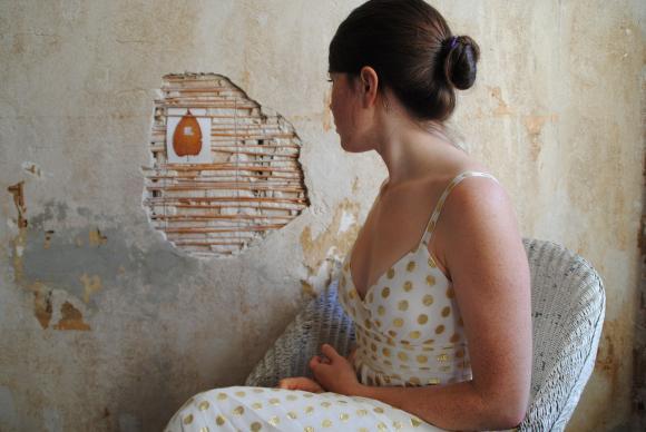http://clignotants.cowblog.fr/images/Sept2010/DSC0160.jpg